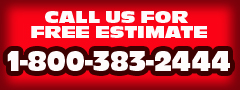Locksmith Services Estimate